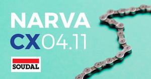 Narva CX