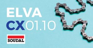 Elva CX