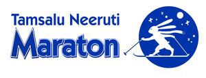 20. Tamsalu-Neeruti Maraton