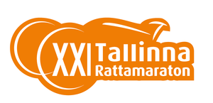 21. Tallinna Rattamaraton
