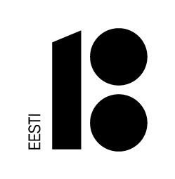 Muuga Betoonelement Eesti Meistrivõistlused cyclo-crossis