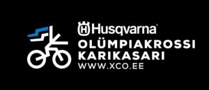 Husqvarna Eesti Olümpiakrossi karikasari V etapp/ 3. Lähte XCO/ Tartu lahtised Meistrivõistlused XCO