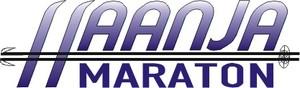 41. Haanja Maraton