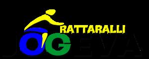 I Jõgeva Rattaralli