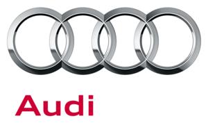 6. Audi Saaremaa GP