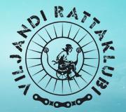 4. Mulgi Rattaralli