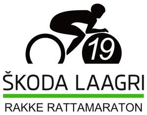 Škoda Laagri 19. Rakke Rattamaraton