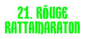 21. Rõuge Rattamaraton
