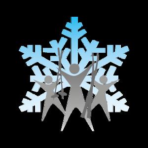 Narva Suusasõit 2019