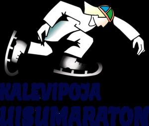 VIII Kalevipoja Uisumaraton-info toimumise või edasilükkamise või ärajäämise kohta tuleb lähiajal!!!