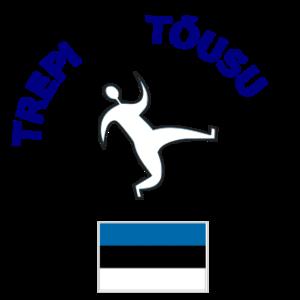 Teletorni Trepimaraton