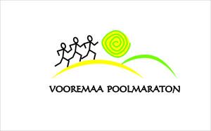 III Vooremaa poolmaraton