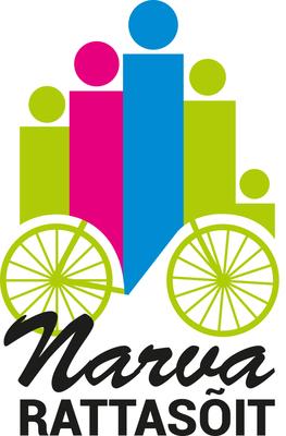 Narva Rattasõit 2019
