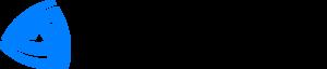 TRIATHLON ESTONIA JOOKSUKLASSIKA - 42,2, 21,1, 10 ja 5 km