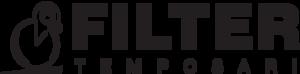 Filter Temposari Kose-Ristil - I etapp