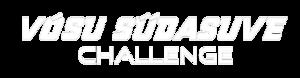 Võsu Südasuve Challenge