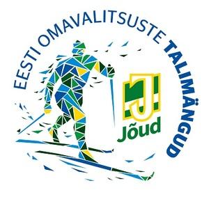 36. Eesti omavalitsuste talimängud