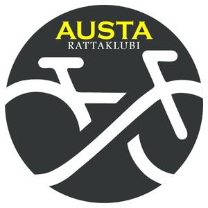 Eesti Meistrivõistlused kriteeriumis ; 62. Elva Tänavasõit