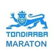 Tondiraba maraton