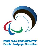 EPK kergejõustiku meistrivõistlused 2020