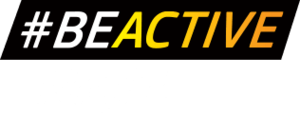 Be Active Night Run