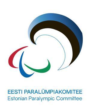 Eesti Paralümpiakomitee meistrivõistlused ujumises 2020