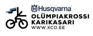 Arens Lähte Rattapäev (Husqvarna Eesti Olümpiakrossi Karikasari)