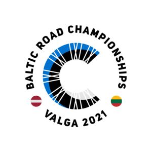 Rand & Tuulberg Eesti Meistrivõistlused grupisõidus