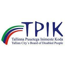 Tallinna Invaspordiühingu spordipäev 2020