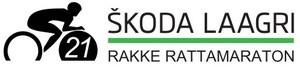 Škoda Laagri 21. Rakke Rattamaraton