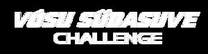 Võsu Südasuve Challenge 2021