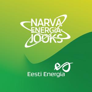 Narva Energiajooks 2021 virtuaaljooks