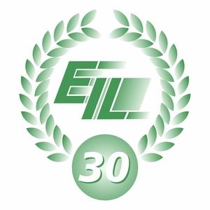 Edasi lükatud! - Eesti Invaspordi Liidu siseboccia võistkondlikud meistrivõistlused 2021