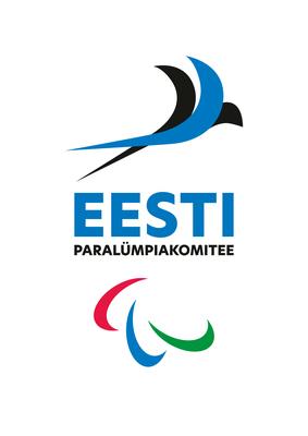 Eesti meistrivõistlused parakergejõustikus 2021