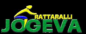 II Jõgeva Rattaralli