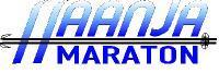 42. Haanja Maraton