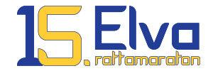 15. Elva Rattamaraton