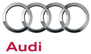 8. Audi Saaremaa GP