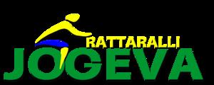IV Jõgeva Rattaralli